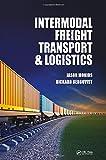 Intermodal Freight Transport and Logistics -
