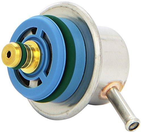Bosch 0280160597 Kraftstoffdruckregler