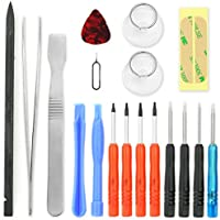 Set utensili di precisione per smartphone /