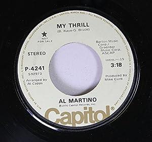 Al Martino -  The Ultimate