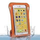 Satechi Waterproof Iphone 4 Cases - Best Reviews Guide