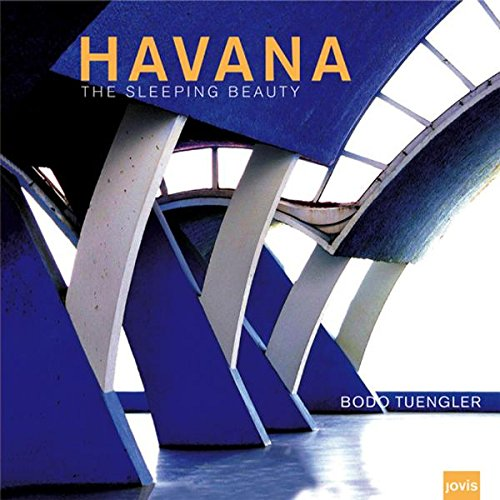 Havana: The Sleeping Beauty