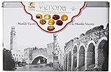 Matilde Vicenzi - Roma - 907g