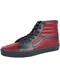 Suchergebnis auf für: Marvel Schuhe: Schuhe