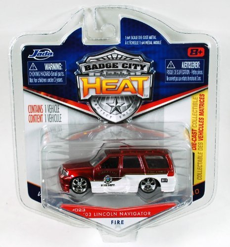 jada-badge-city-heat-fire-dept-03-lincoln-navigator-red-white-023-by-jada-toys