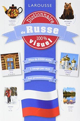 dictionnaire-de-russe-100-visuel