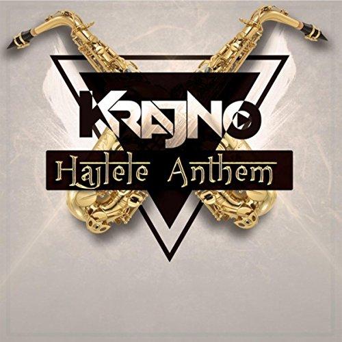 Hajlele Anthem