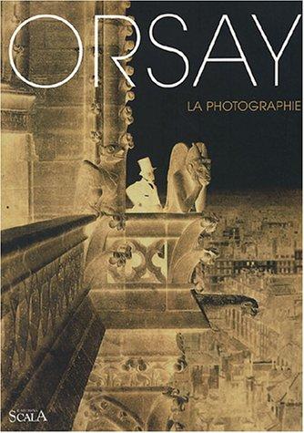 Orsay : La photographie