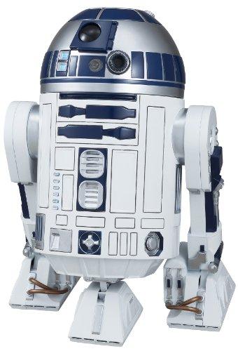 Preisvergleich Produktbild HOMESTAR R2-D2 (Home Star R2-D2) extra version (japan import)