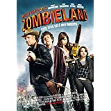 Zombieland - Edición Metálica