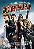 Zombieland - Edición Metálica (4K UHD + BD) [Blu-ray]