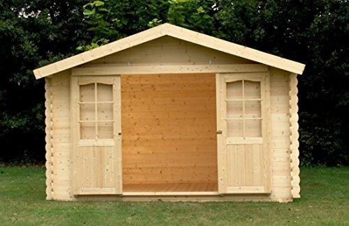 alpholz-gartenhaus-kortrijk-aus-fichten-holz-gartenhuette-mit-dachpappe-geraeteschuppen-gross-naturbelassen-ohne-farbbehandlung-390-x-360cm-2