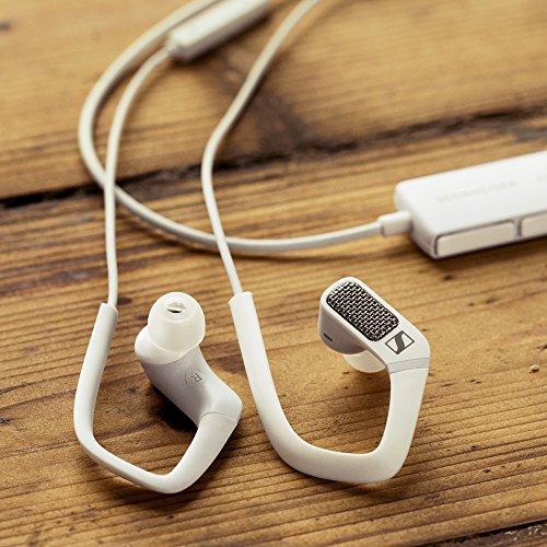 Sennheiser Ambeo Smart Headset (iOS, für 3D-Videosound) - 2