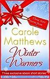 Winter Warmers by Carole Matthews