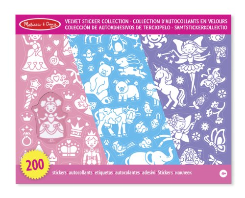 melissa-and-doug-velvet-sticker-collection-pink