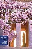 Lonely Planet Washington, DC [Lingua Inglese]