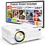 Projectors - Best Reviews tips
