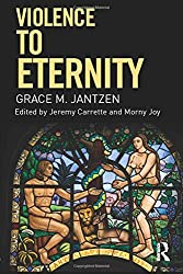 Violence to Eternity (Death and the Displacement of Beauty)
