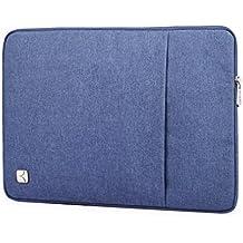 """CAISON Tableta Funda Para 9,7 - 10,5 Pulgadas iPad Pro / 9,7"""" iPad / 10,1"""" SAMSUNG Galaxy TAB A 9,7"""" Galaxy Tab S3 S2 / 10,1"""" Lenovo Tab 4 10 YOGA Tablet 3 / HUAWEI MediaPad M3 T3"""