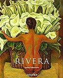 Image de Rivera: Kleine Reihe - Kunst (Taschen Basic Art Series)