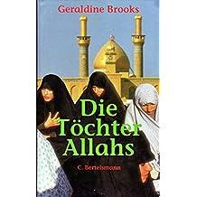 Die Töchter Allahs