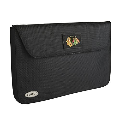 nhl-chicago-blackhawks-laptop-case-17-inch-black-by-denco