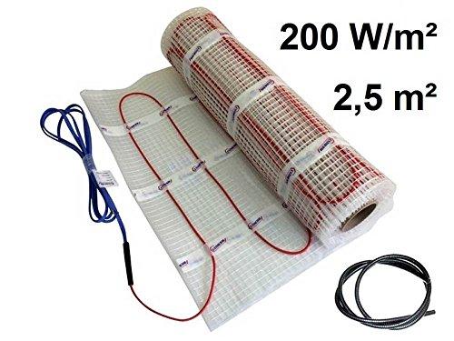 extherm-twin-heizkabel-matte-fur-elektrische-fussboden-heizung-25m-installation-200w-m2-komfortable-