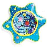 Manhattan Toy Whoozit Wasser Pat Mat und Spielzeug