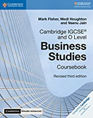 Igcse textbooks online in india buy igcse textbooks best prices cambridge igcse and o level business studies revised coursebook with cambridge elevate enhanced edition 2 fandeluxe Gallery
