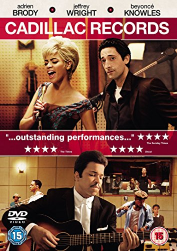 cadillac-records-dvd-2009