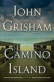 Camino Island: A Novel...