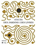 Livres De Jardins - Best Reviews Guide