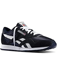 d1ebb9d7e1d Amazon.co.uk  Reebok - Trainers   Men s Shoes  Shoes   Bags