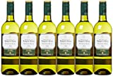 Marques de Riscal Sauvignon Blanc 2015/2016 trocken (6 x 0.75 l)