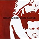 Hollywood Mon Amour Ltd.
