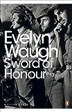 Sword of Honour (Penguin Modern Classics)