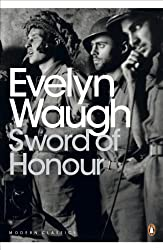 Sword of Honour (Penguin Modern Classics)