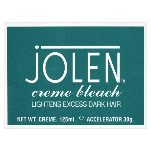 jolen-creme-bleach-125ml-accelerator-30g