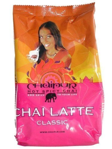 DARBOVEN CHAIPUR-Instant-Mix Getränk 2 x 500g Instant Tee