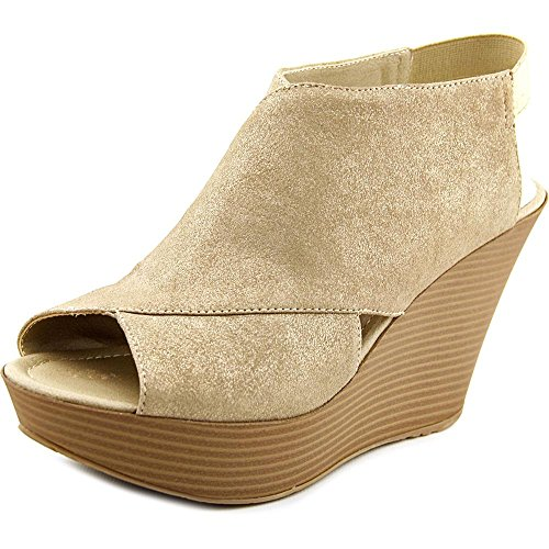 kenneth-cole-reaction-sole-safe-femmes-us-65-dore-talons-compenses