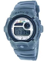 Reloj Casio BGX-151-1BV