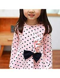 Amazon.it  Pantaloni Lunghi Tuta Cotone - 110  Abbigliamento e64105a70e1