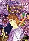 Toons King : L'éveil par le rêve par M.G.H.