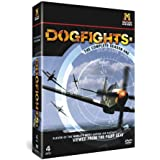 Dogfights - Season 1 [DVD]