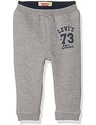 Levi's Jog Pant Jog, Pantalon Bébé Garçon