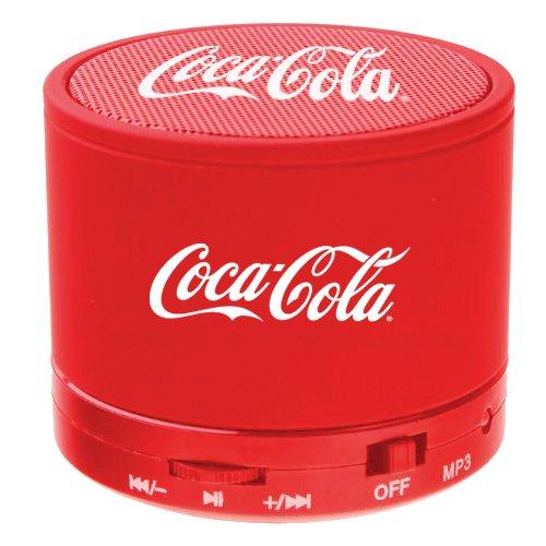 coca-cola-coke-bls016-c-mini-portable-bluetooth-lautsprecher-rot-weiss