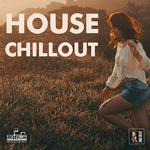 House Chillout