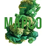 Mapco [Explicit]