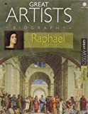 The Great Artist - Raphael (1483-1520)