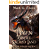 Dawn of the Sacred Land: Book 1 of the Sacred Land Legacy (English Edition)